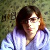 Алена, 24, Шостка