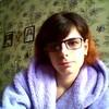 Алена, 23, г.Шостка