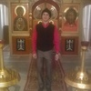 Саня, 26, г.Белоозерск