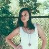 Маргарита, 19, г.Киев