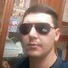 Иван, 28, г.Новокузнецк