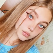 Ангелина 18 Красноярск