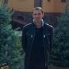 ANDREY ALEKSANDROVICh, 44, Volzhskiy