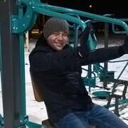 Алексей 41 год (Козерог) Волхов