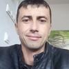 Толік, 40, г.Чортков
