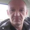Иван, 41, г.Тюмень