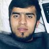 Hasan, 30, Dedovsk