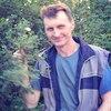 Роман, 46, г.Кулебаки