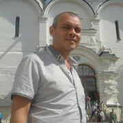 Владислав 47 Октябрьск