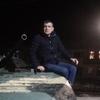 Юрий, 36, г.Челябинск