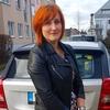 Юлия, 37, г.Прага