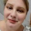 Jevgenia, 45, Kohtla-Jarve