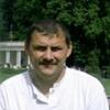 Сергей Лукашин, 44, г.Иваново