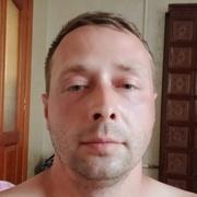 Андрій 32 Борислав