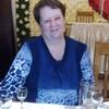 Вера, 55, г.Парфино