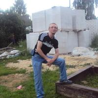 Андрей, 41 год, Дева, Бор