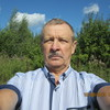 Михаил, 54, г.Нижний Новгород