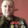 Михаил, 45, г.Пермь