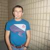 sanya, 44, Slavgorod