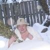 Lyudmila, 55, Andreapol