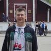 Владимир, 42, г.Лодейное Поле