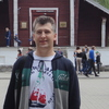 Vladimir, 42, Lodeynoye Pole