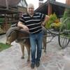 РОМАН, 45, г.Рязань