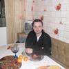 Дмитрий, 43, г.Гомель
