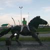 Николай, 39, г.Радужный (Ханты-Мансийский АО)