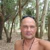 родион, 37, г.Пномпень