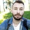 Alexander, 25, г.Варшава
