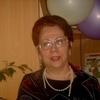 Лина, 71, г.Северск