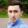 asqarali, 30, г.Бийск
