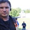Сергей, 38, г.Лида