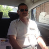Aleksandr Marin, 60, Chorny Yar