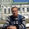 Владимир, 57, г.Архангельск