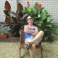 Игорь, 45 лет, Дева, Рыбинск