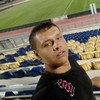 Vladislav, 21, Almaliq