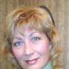 Светлана, 58, г.Житомир