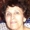 Лара, 61, г.Звенигород