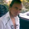 сергей, 50, Вільнянськ
