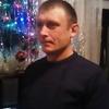 Roman, 33, Kimry