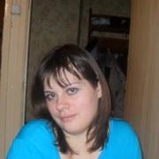 Лидия 36 Новосибирск