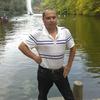Руслан, 34, г.Черкассы