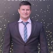 Дмитрий 41 Чайковский