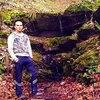 Віктор, 25, г.Свалява