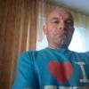 ivan, 44, Хуст