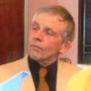 Аннатолий, 70, г.Чернигов