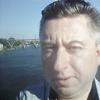 Константин, 42, г.Краматорск