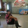 Екатерина, 35, г.Бийск